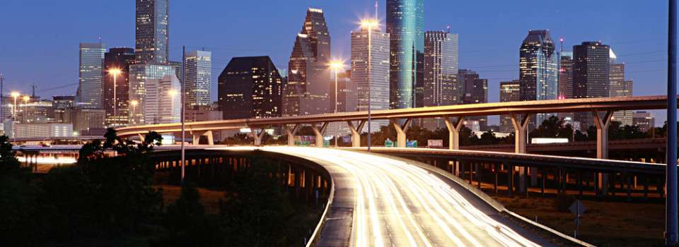 Houston Private Investigator